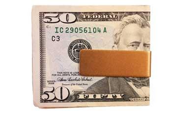 50dollarbill